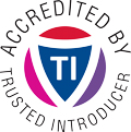 [T logo for TI accredited teams]